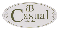 PB-Casual